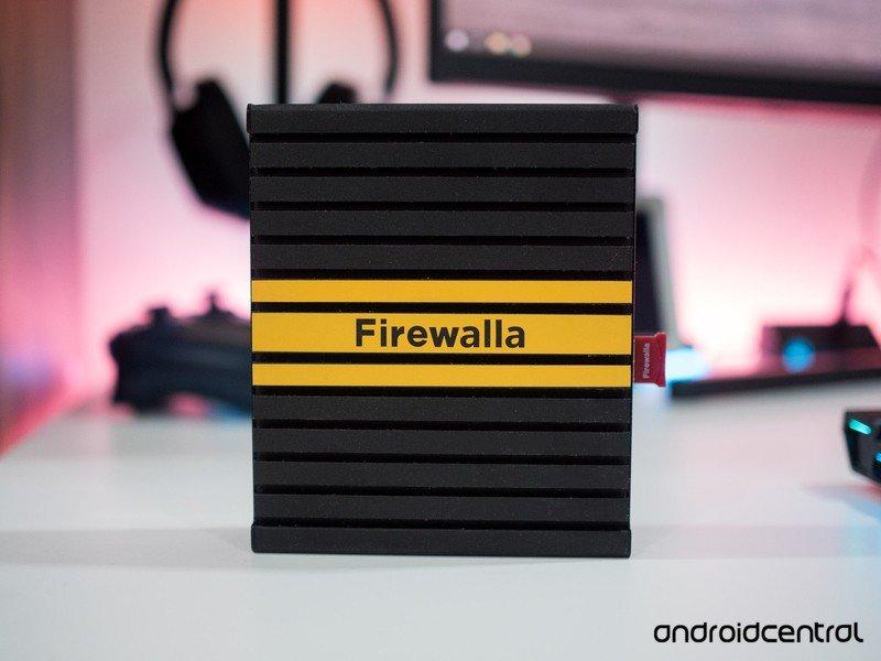 firewalla-gold-review-1.jpg