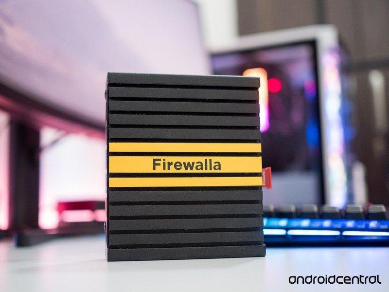 firewalla-gold-review-8.jpg