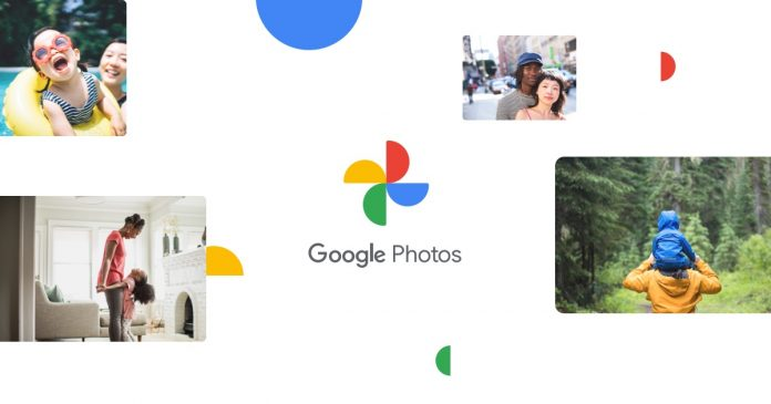PSA: Google Photos Unlimited Storage Ends Next Month, Here's How to Export Your Pictures to iCloud