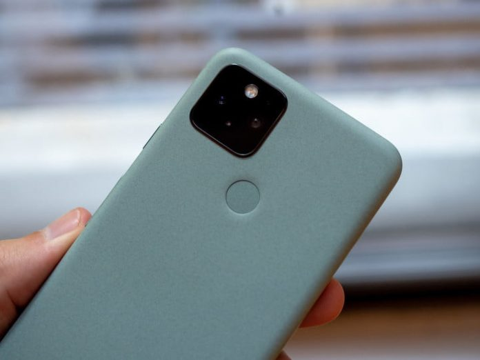 7 things you didn't know your Pixel phone could do