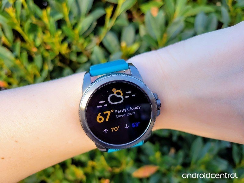 fossil-gen-5e-review-weather-wider-tile.