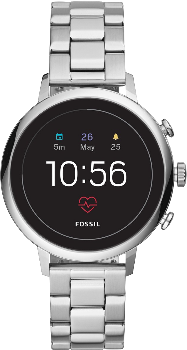 fossil-womens-gen-4-venture-cropped.png