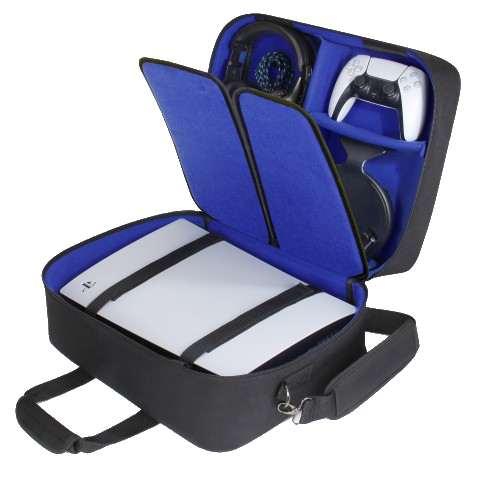 usa-gear-console-travel-case-render.png