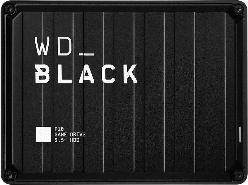wd-black-5tb-p10-game-drive-render.jpg