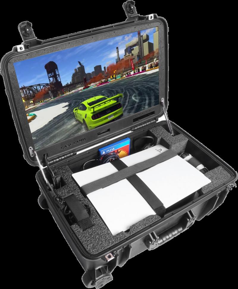 case-club-playstation-5-portable-gaming-