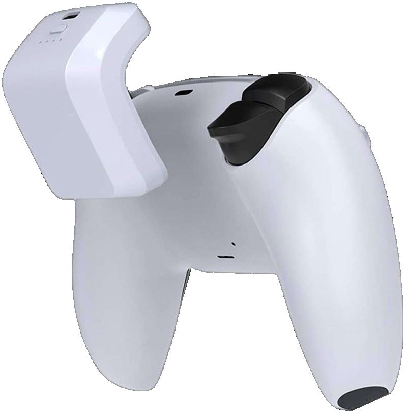 nexigo-ps5-controller-rechargeable-batte