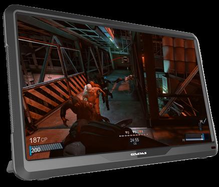 gaems-m155-portable-gaming-monitor-rende