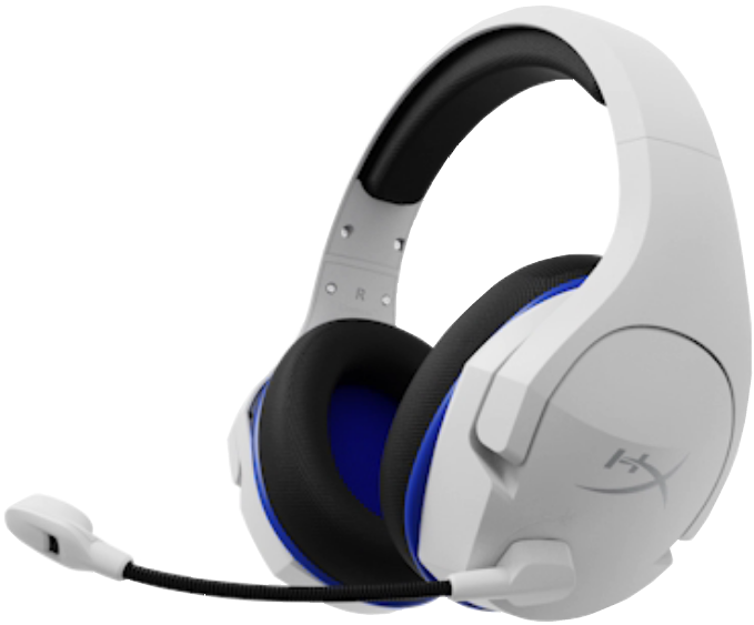 hyperx-cloud-stinger-core-gaming-headset