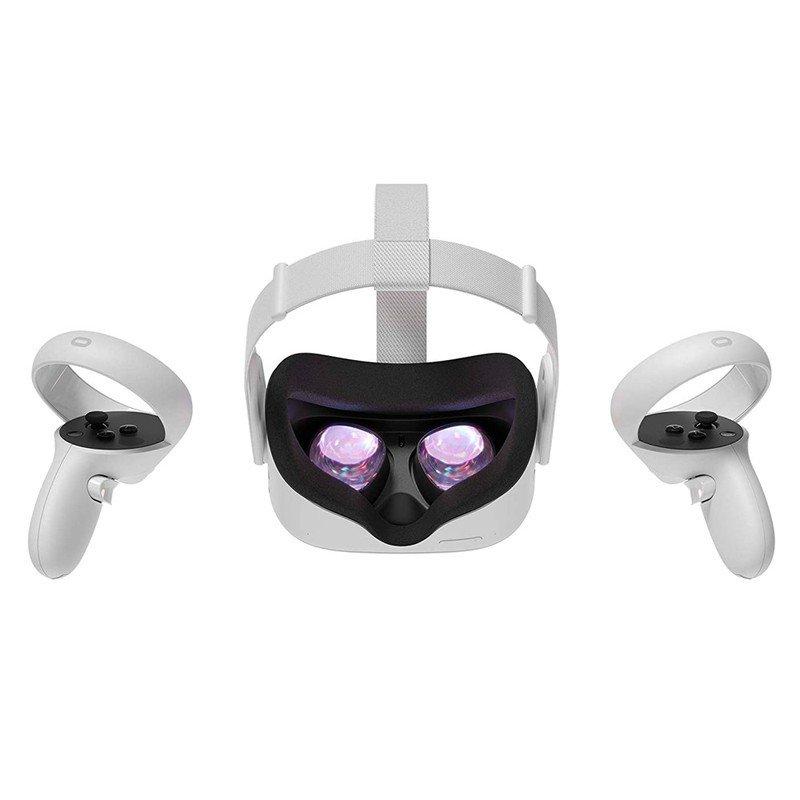 oculus-quest-2-inside.jpg