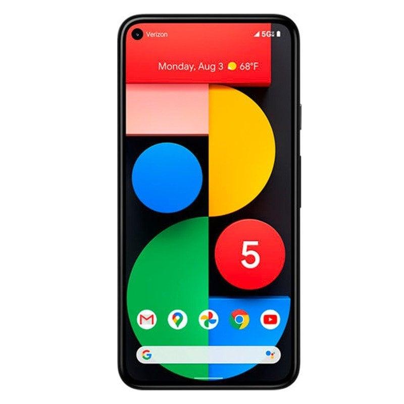 google-pixel-5-black.jpg