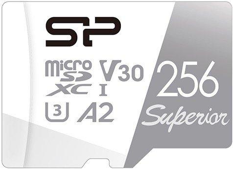 silicon-power-superior-microsd-card-rend