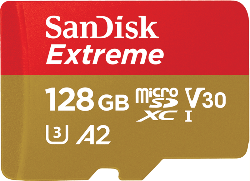 sandisk-extreme-128gb-microsd-card-rende