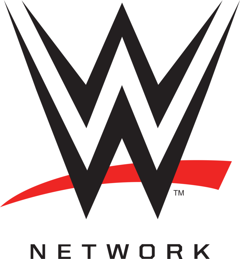 wwe-network.png