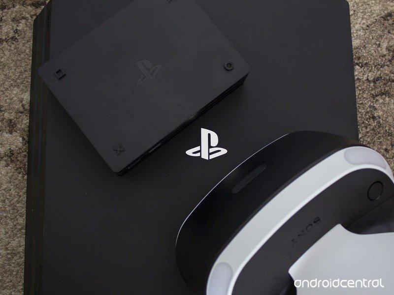 playstation-vr-psvr-1.jpg?itok=6W9aEnXW