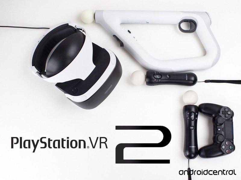 psvr-2-playstation-vr-2-logo-01.jpg?itok