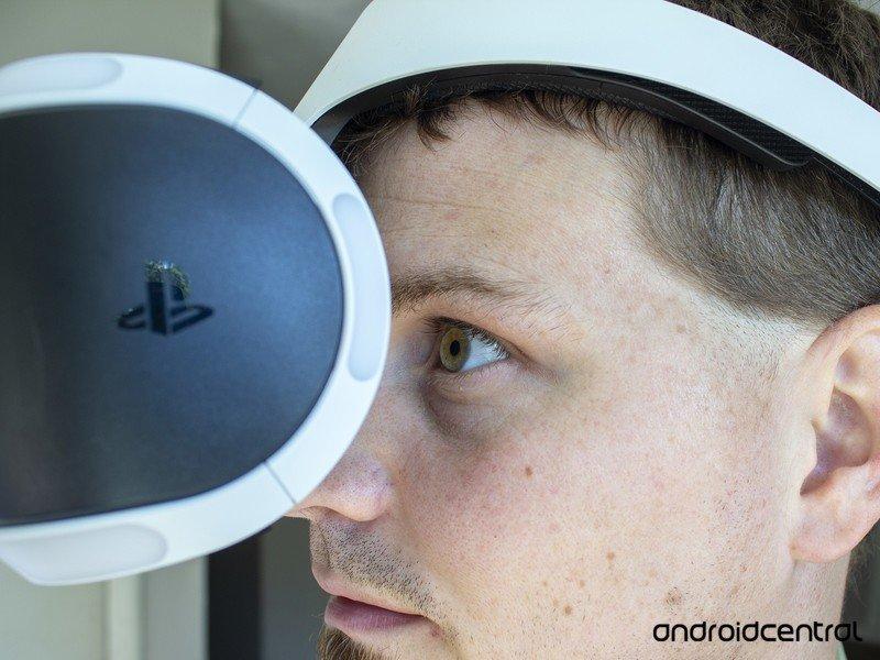 psvr-playstation-vr-eyes.jpg?itok=WKBU5_