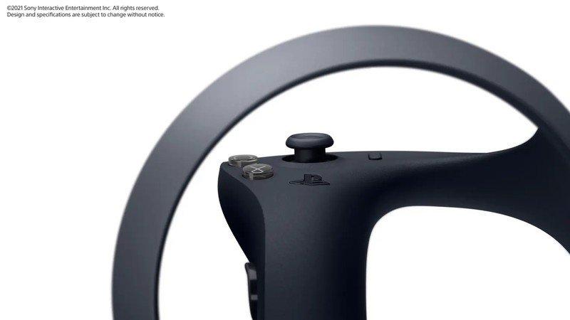 psvr-ps5-controllers-closeup.jpg
