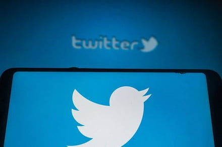Details emerge about Twitter's paid service, Twitter Blue