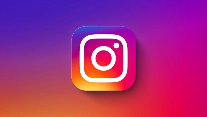Instagram Testing Support for Browser-Based Posting