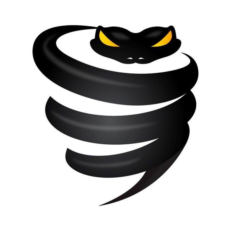 vyprvpn-logo.jpg