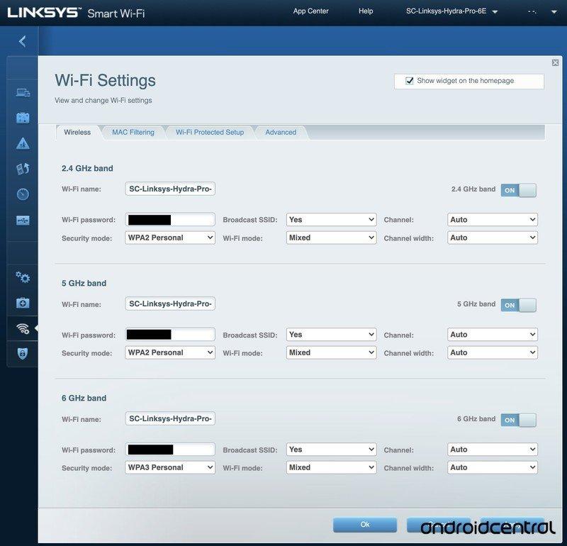 linksys-hydra-pro-6e-web-wireless-ca.jpg