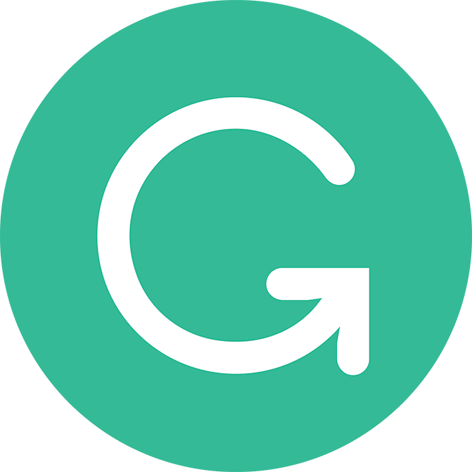 grammarly-logo.png