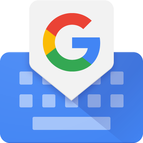 gboard-app-icon.png