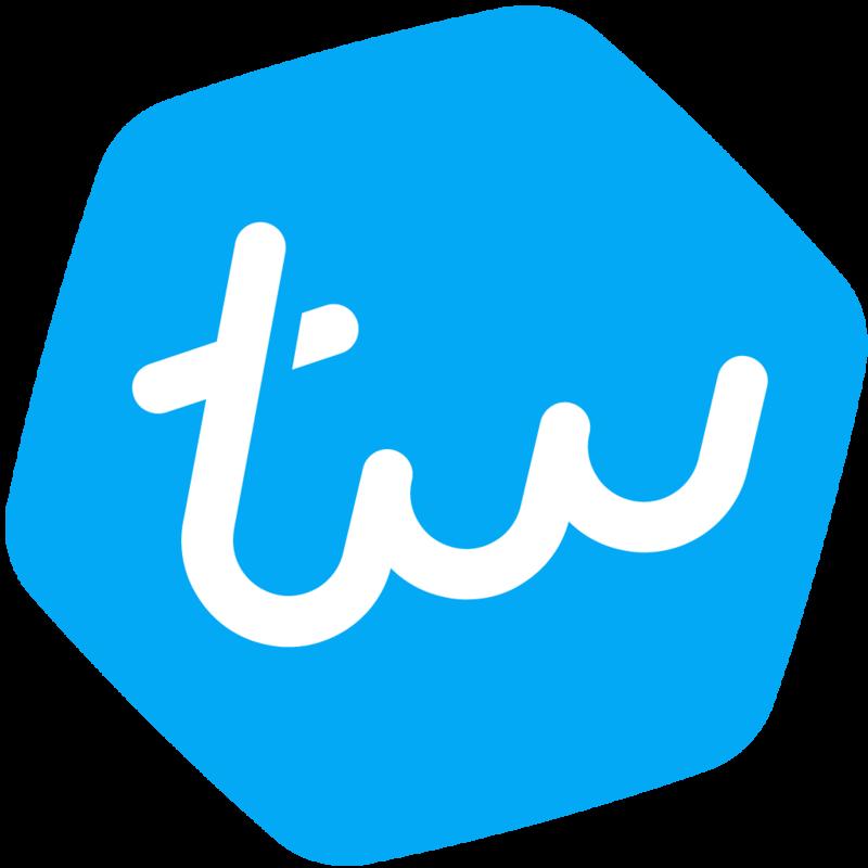 typewise-logosquare.png