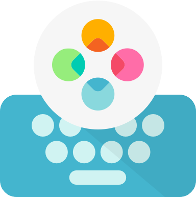 fleksy-app-icon.png