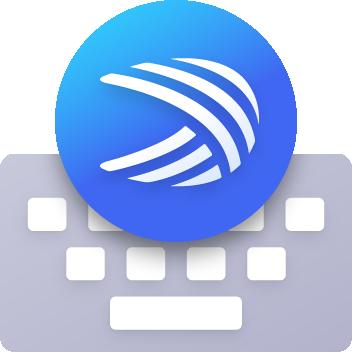 swiftkey-keyboard-app-icon-2021.png