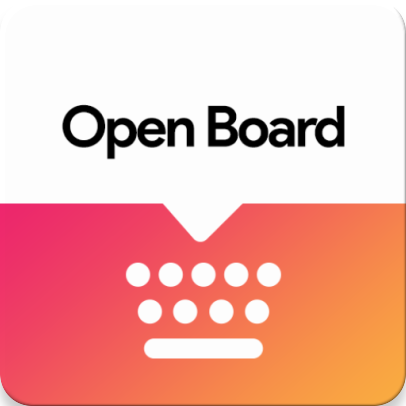openboard-app-icon-2021.png