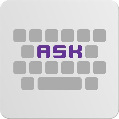 anysoftkeyboard-icon.jpg