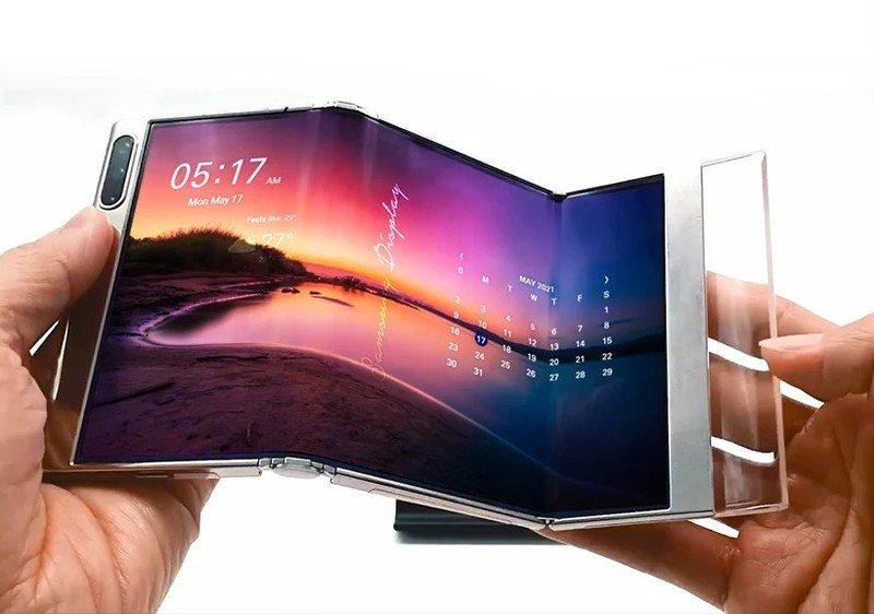 samsung-s-foldable-oled-display.jpg