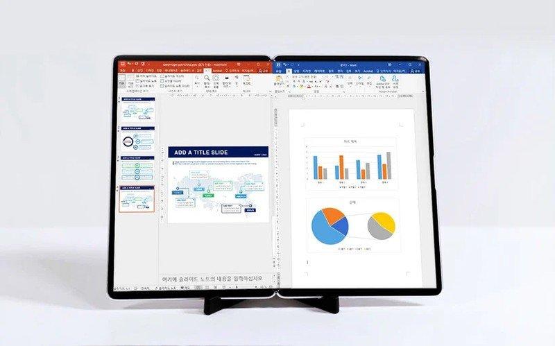 samsung-17-inch-foldable-oled-display.jp