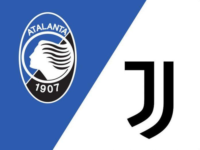 Atalanta vs Juventus live stream: How to watch the Coppa Italia final