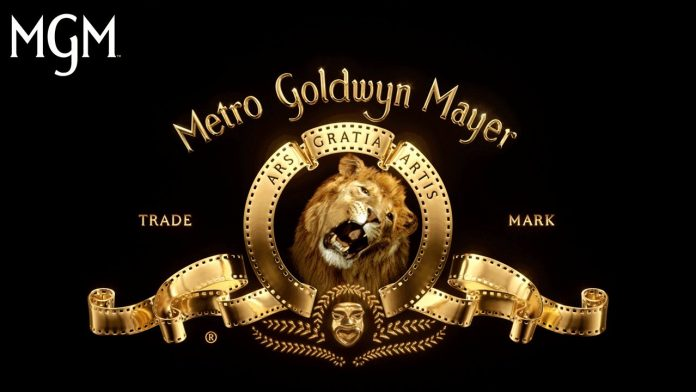 Amazon to Acquire MGM for $8.45 Billion Amid Competition With the Likes of Netflix and Apple TV+