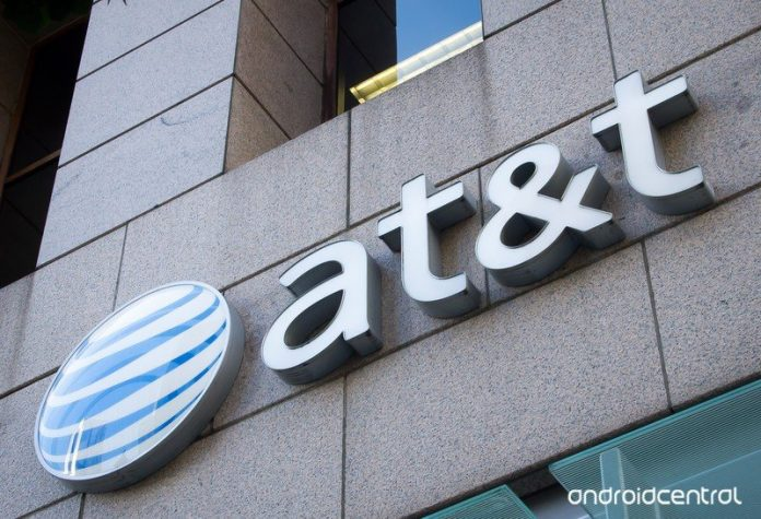 These are the AT&T phones that will still work after the 3G shutdown
