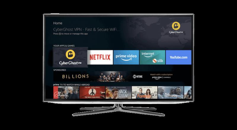 cyberghost-vpn-tv-wide.png