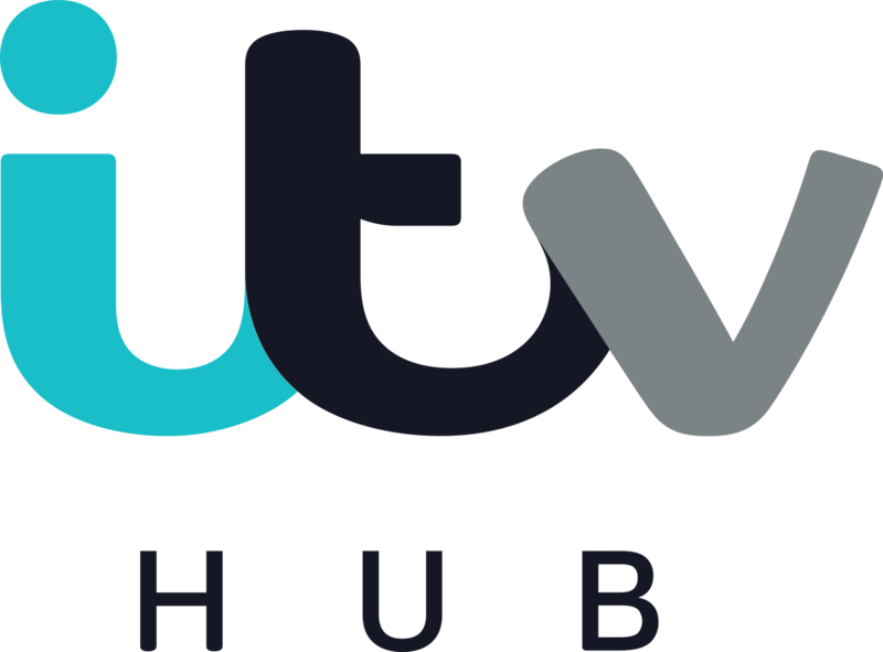 itv-hub.png