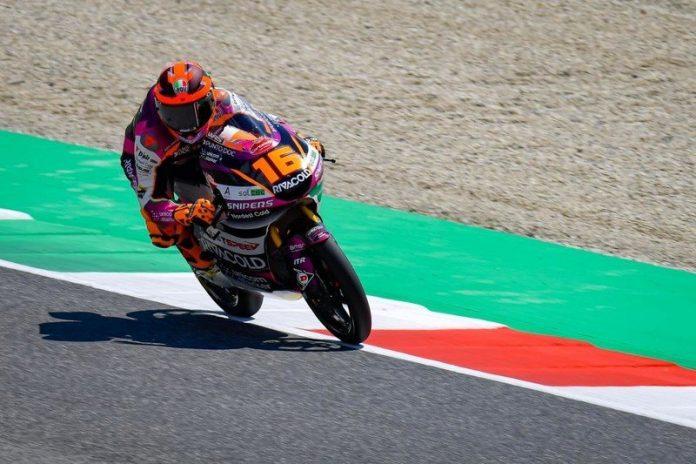 How to watch Italian MotoGP: Live stream the race online