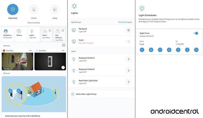 ring-app-smart-lighting-schedules.jpg