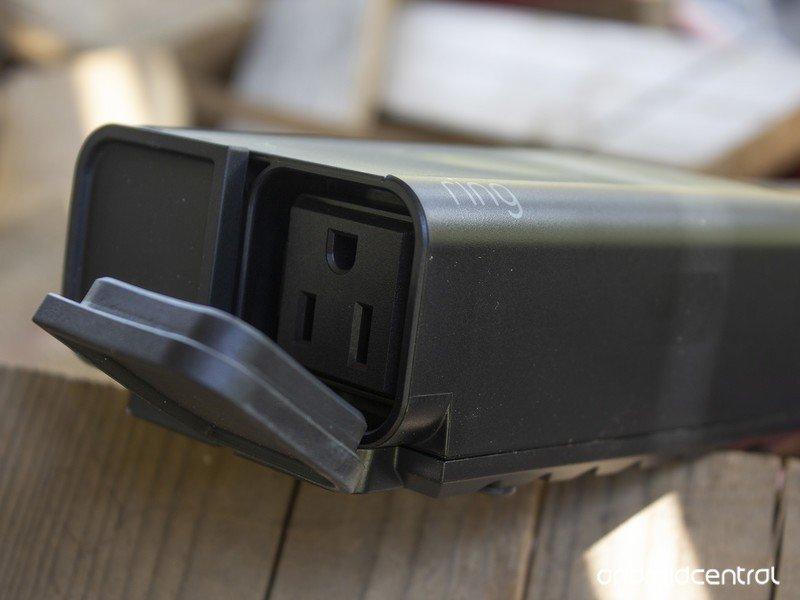 ring-outdoor-smart-plug-outlets.jpg
