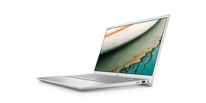 Dell Memorial Day Sale 2021: Cheap laptops, gaming PCs, monitors
