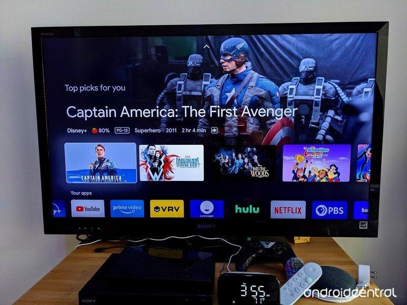 chromecast-google-tv-home-screen-cap.jpg