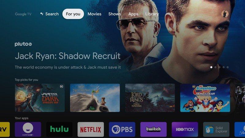 google-tv-apps-reccomendations-off-1.jpg