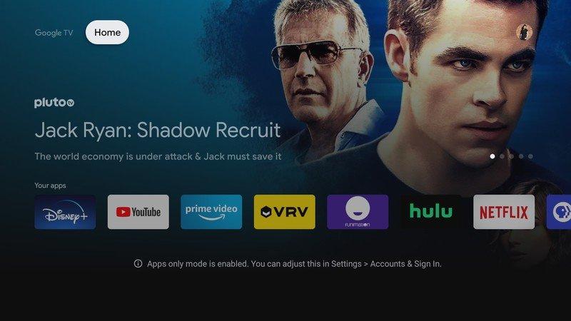 google-tv-apps-reccomendations-off-9.jpg