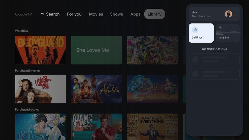 google-tv-apps-reccomendations-off-3.jpg
