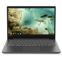 Best Memorial Day Chromebook deals and sales for 2021