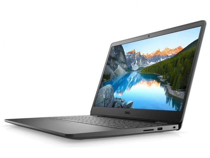 This fantastic Dell laptop is $320 in the Memorial Day sales