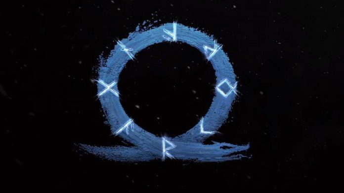 God of War Ragnarok delayed to 2022, coming to PS4 and PS5